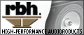 RBHsound.com