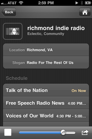internet+radio+schedule