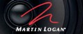 Experience the Martin Logan Montis