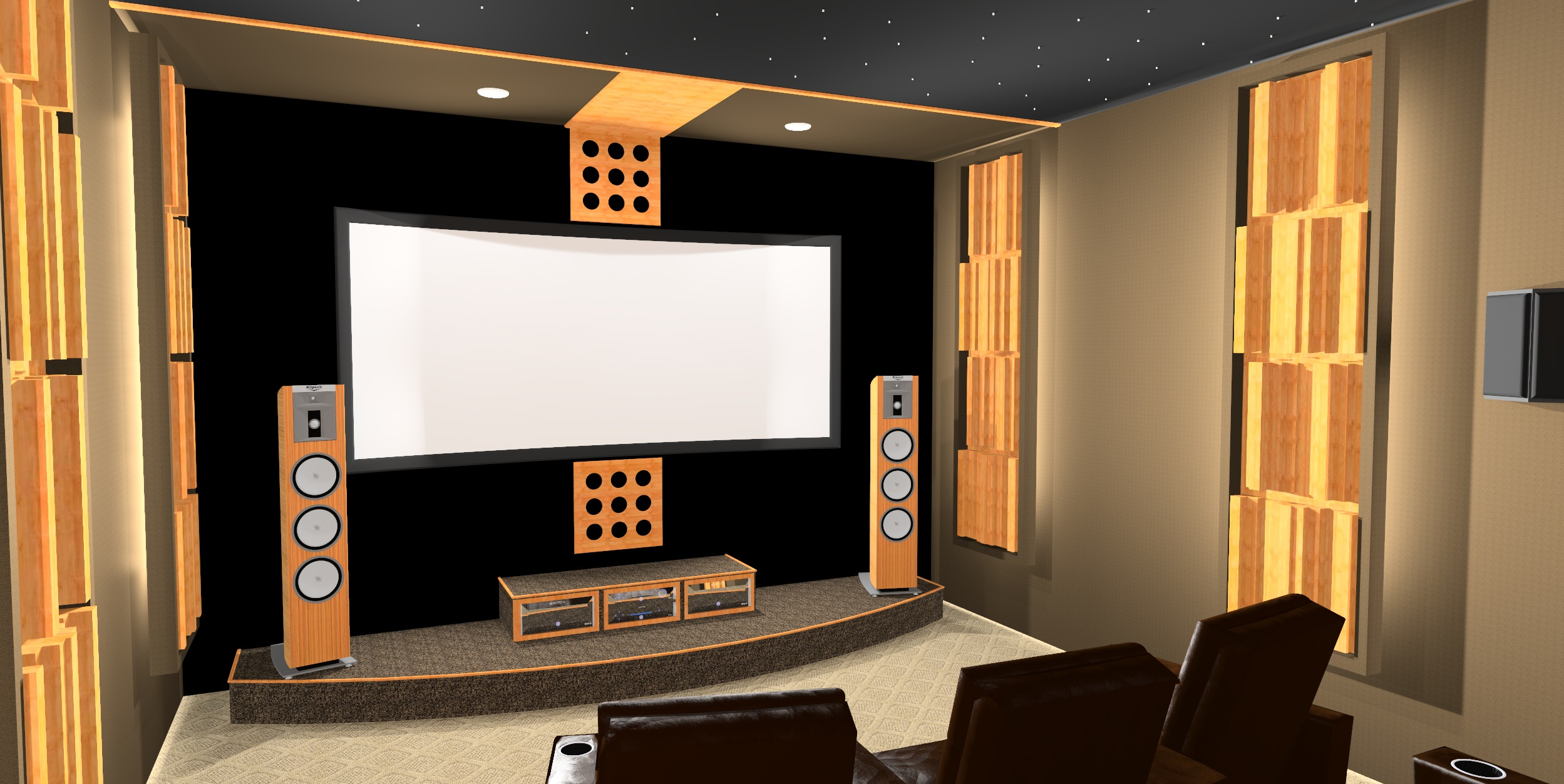 Image likewise Cobham likewise Behringer Pmp Mixer Angle as well Image further Avr Back Dvhamaster. on subwoofers product