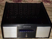 Emotiva MPS-1 Amplifier