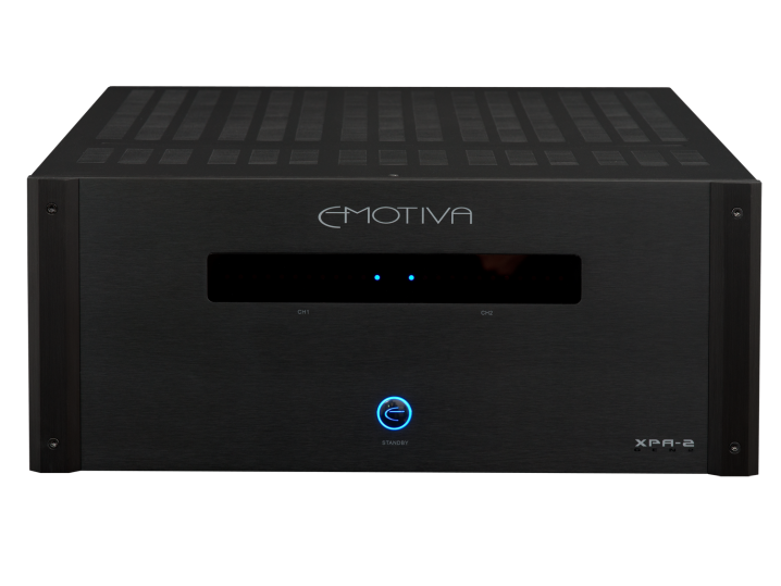 Emotiva+XPA-2+Two+Channel+Amplifier+Review