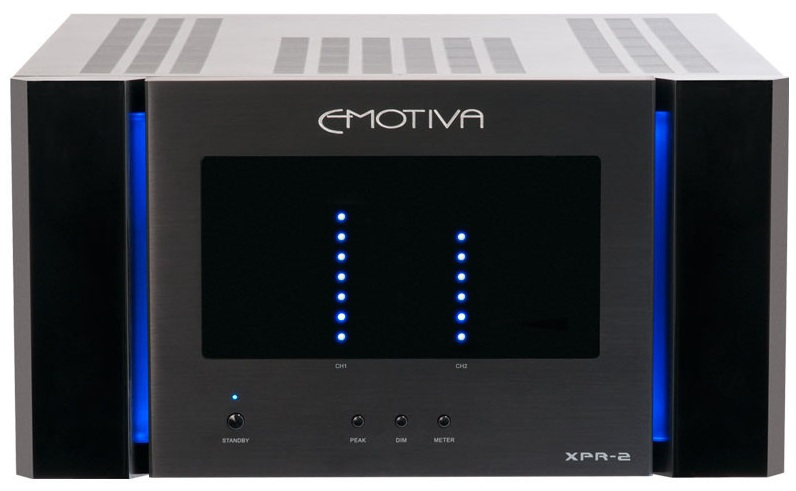 Emotiva+XPR-2+Stereo+Reference+Power+Amplifier+Preview