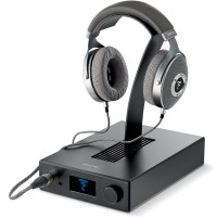 Arche Headphone Stand