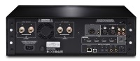 Classe Sigma 2200i Integrated Amplifier Preview