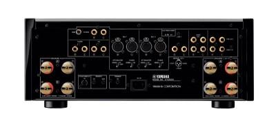 yamaha a-s3000 integrated amplifier preview   audioholics