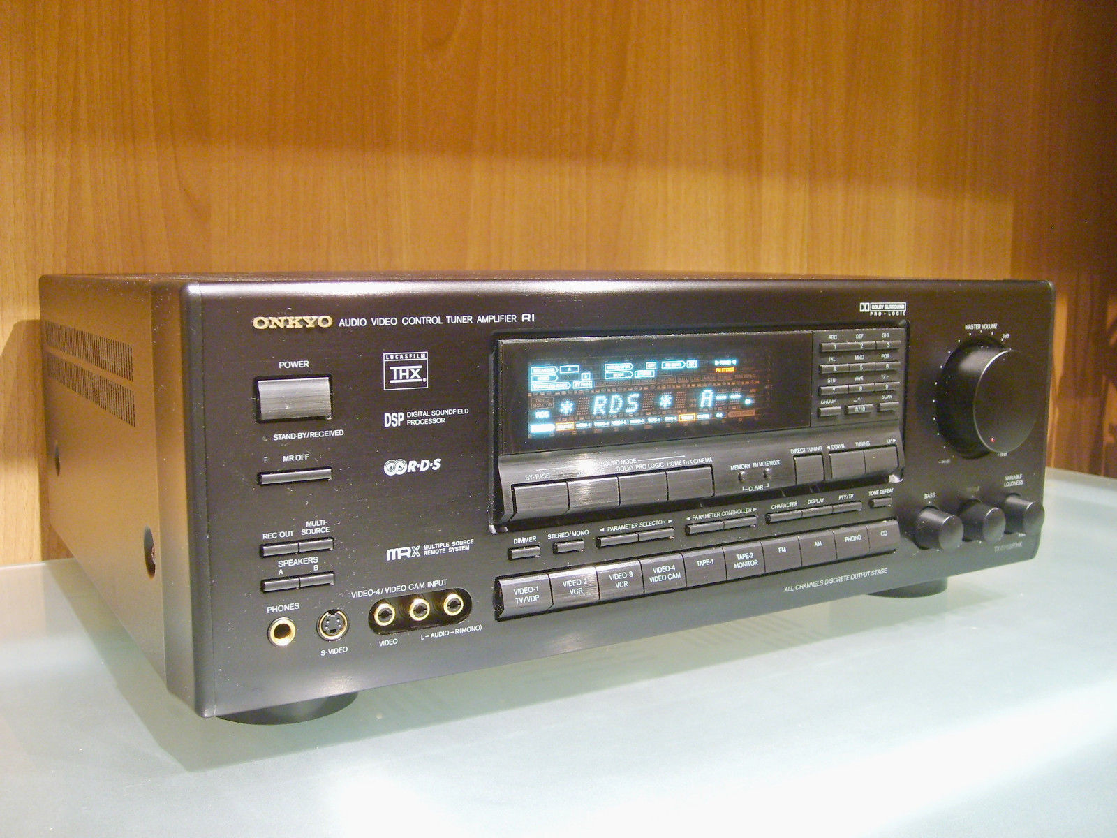 My Favorite Home Theater Receivers of ALL Time | Audioholics