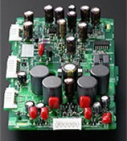 Switching Amplifier (Class D) Basics