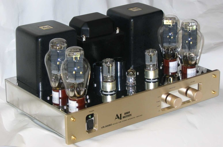 Frequency & Phase Distortion in Amplifiers | Audioholics
