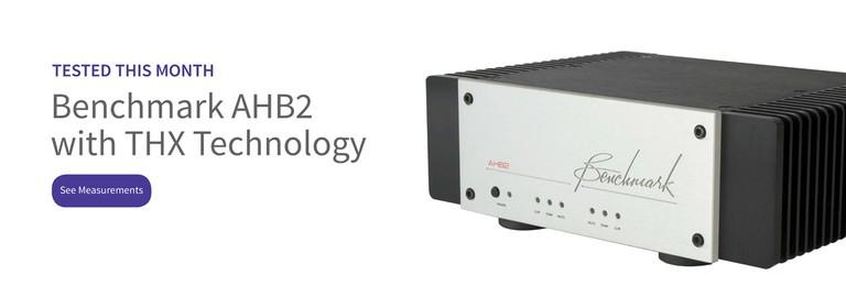 Is the THX Standard Website Comparing AV Electronics Fairly?