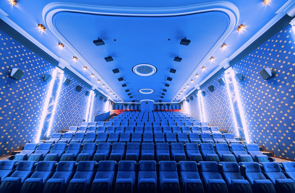 4 Ways Dolby Atmos Can Gain Consumer Appeal Audioholics
