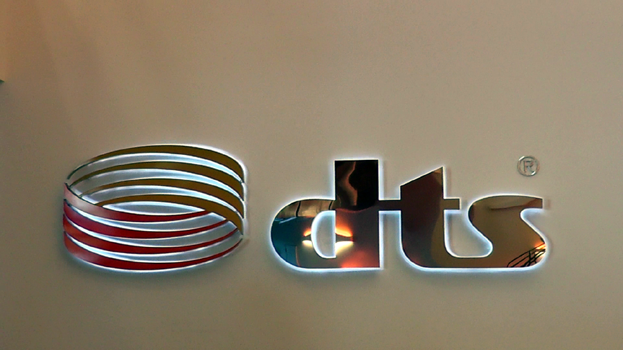 DTS:X Promises Features Not Offered By Dolby Atmos   Audioholics