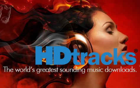 HD Tracks & Hi-Resolution Audio: Why We Support it — and So Should