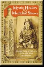 Rubbing the Snake Oil Out of Speaker Cables
