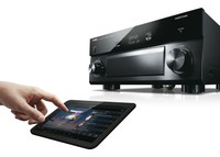 Yamaha RX-A 60 AVENTAGE AV Receivers Offer a Significant Important Update!
