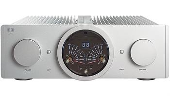 B M C  AMP C1 Stereo Integrated Amplifier Preview | Audioholics