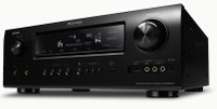 Denon AVR-3312CI 7.2 Channel Integrated Network A/V Receiver Preview