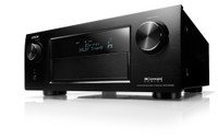 Denon AVR-X3000 and AVR-X4000 IN-Command Receivers Preview