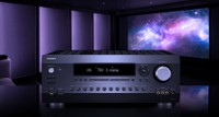 Integra DRX-4.2 & DRX-4.3 9.2 Channel AV Receiver Review