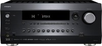 Integra DRX-R1.1 and DRC-R1.1 11.2-Channel Atmos AV Receiver and Processor
