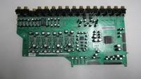 Marantz SR6008 Input PCB - HDAM