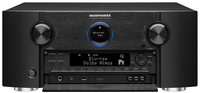 Marantz SR7012 front open panel