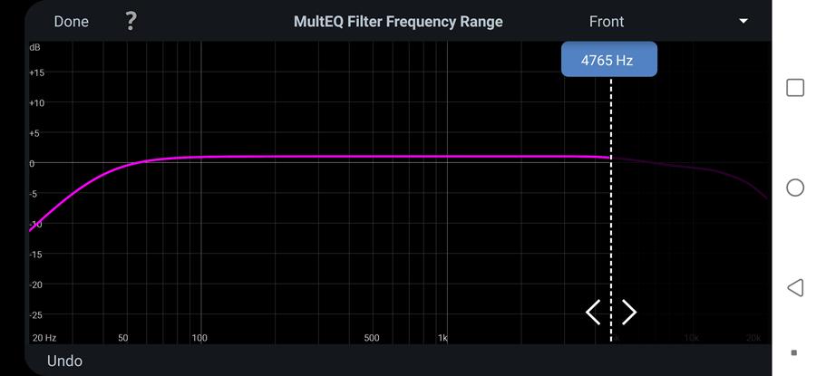 Marantz SR8012 11 2CH Atmos/DTS:X/Auro 3D AV Receiver Review