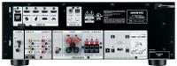 2016 Onkyo Atmos A/V Receivers Budget Line Preview