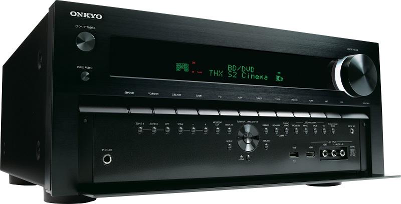 onkyo tx nr809 7 2 channel thx network receiver preview audioholics rh audioholics com Onkyo 809 Firmware onkyo tx-nr809 owners manual