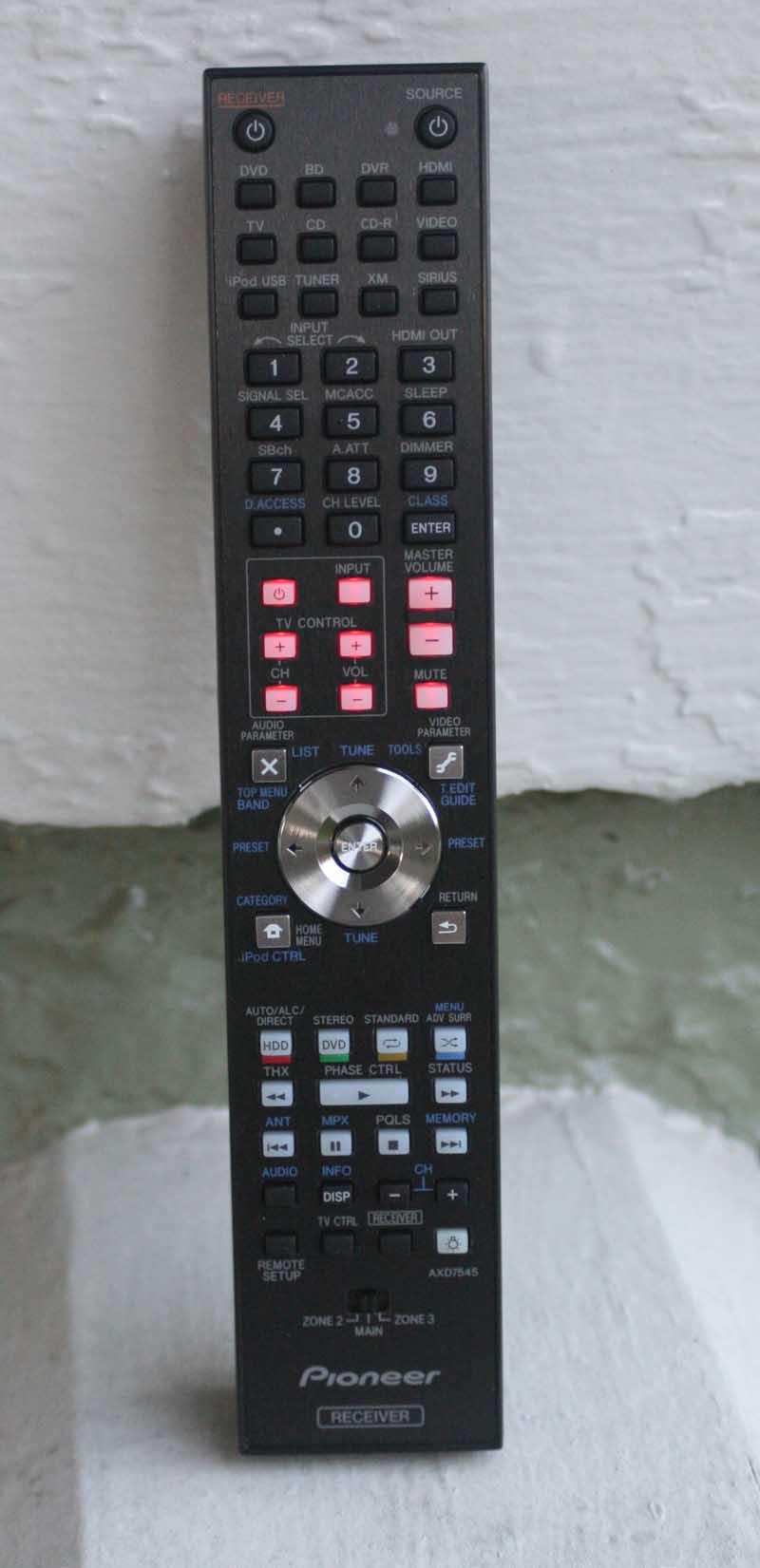 RemoteControlFullScreenImageAudioholics