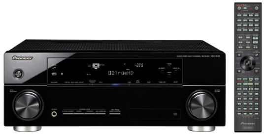 pioneer vsx 1020 k receiver preview audioholics rh audioholics com Pioneer 1023 Owner's Manual