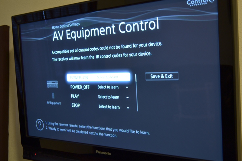 AV+Equipment+Control+Screen+Shot