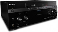 Sony STR-DA5600ES AV Receiver
