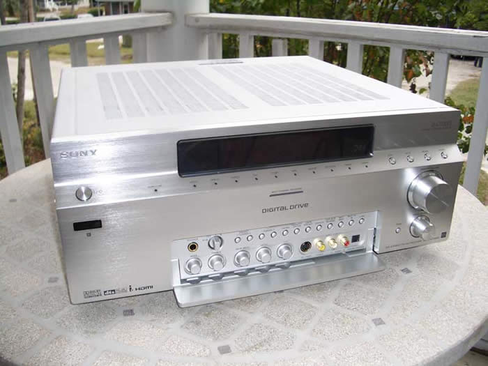 Sony+STR-DA7100ES+Receiver+Review