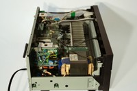 Sony STR-DN1040 Internal