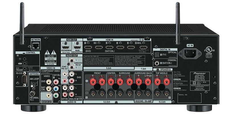 VSX-90_back
