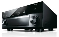 Yamaha RX-A740 to RX-A3040 AVENTAGE A/V Receivers Preview