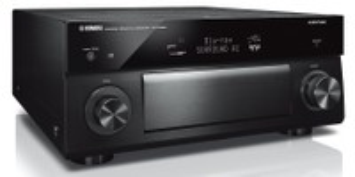 RXA3080.jpg