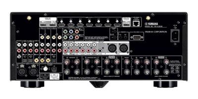 RXA3080rear.jpg