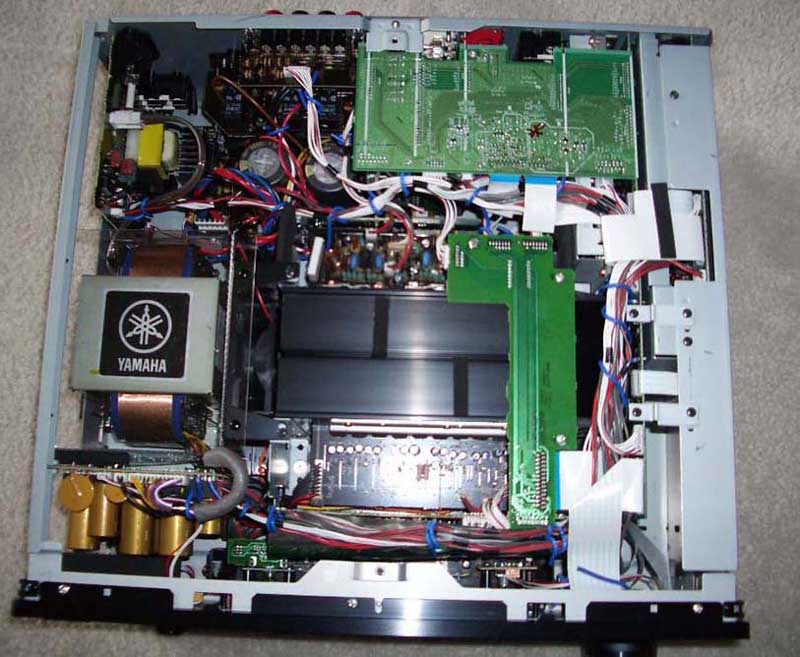702344 moreover 1455422 further Showthread further 1455420 in addition 204998 High End Processors Vs Low End Processorsreceivers Hardware Differences. on mcintosh mx135