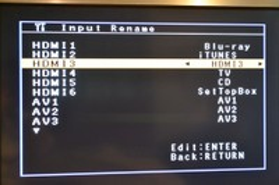 03-input rename