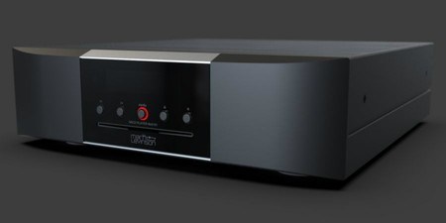 Ultra HD Blu-ray Player Reviews & DVD Players | Audioholics