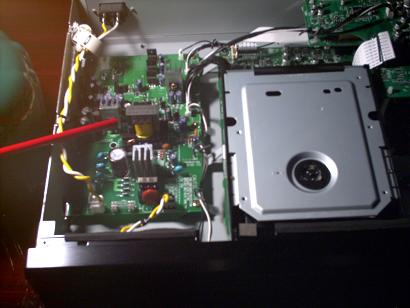 DVD-2910-power-supply.JPG
