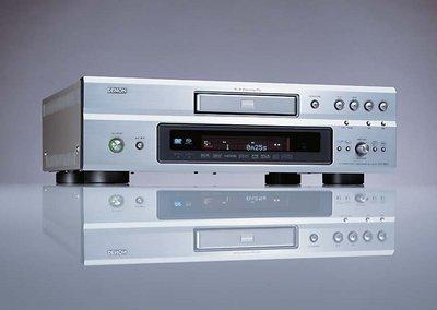 Portable Blu-ray player PB9001Philips