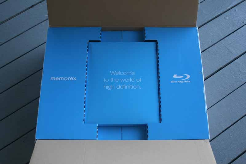 MVBD2510-packaging.jpg