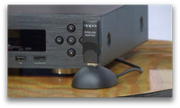oppo bdp 103 universal 3d 4k blu ray player review audioholics