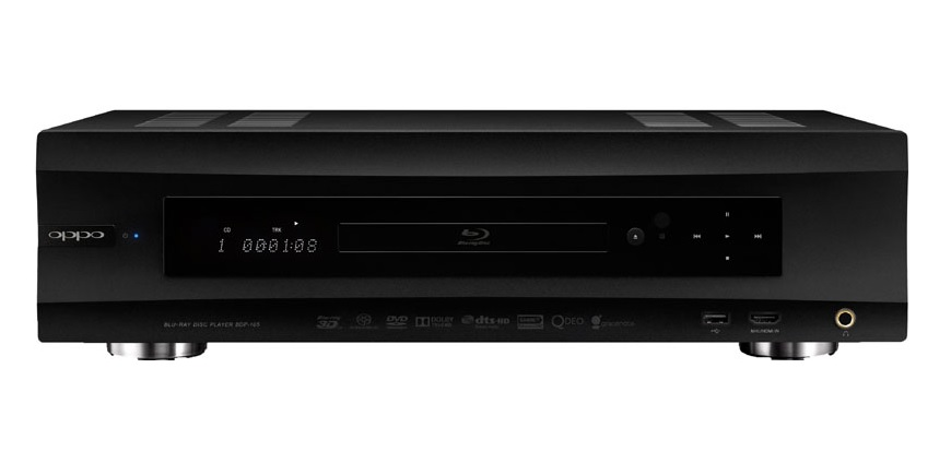 +Oppo+BDP-105+Audiophile+Universal+Blu-ray+Player+Review