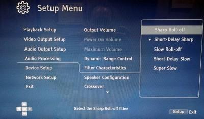 Oppo UDP203 Filter.jpg
