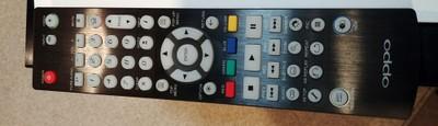 Oppo-remote2.jpg