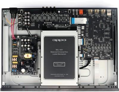 UDP-203-internal-hr.jpg